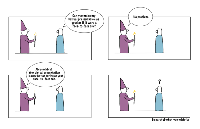 comic-magic presentation final.png