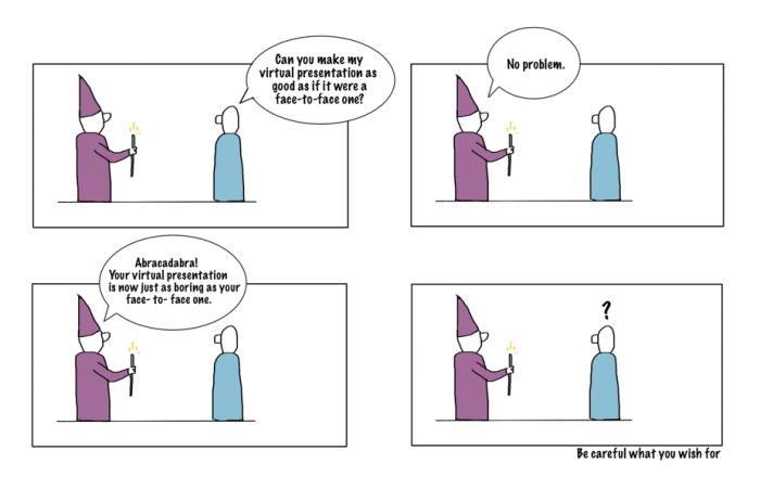 comic-magic presentation final.png